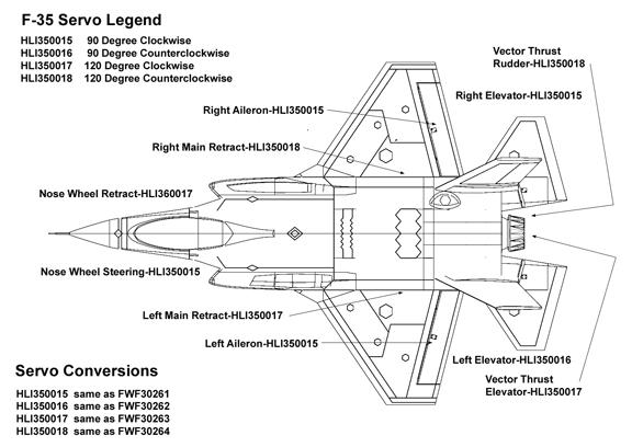 Venturi Engine Diagram