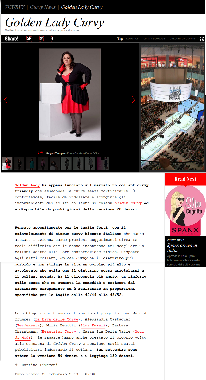 divadellecurve su vogue curvy