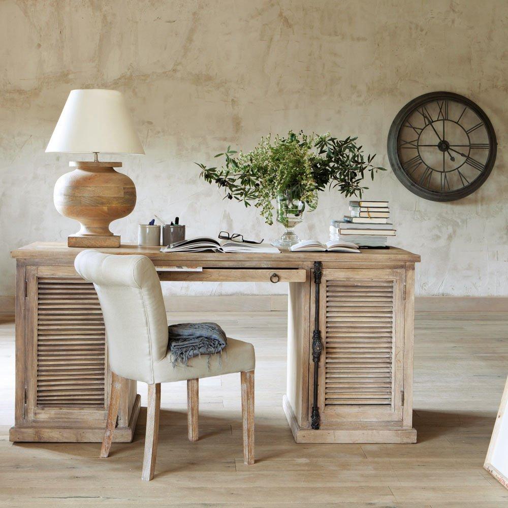 boiserie c legno estetica della naturalezza. Black Bedroom Furniture Sets. Home Design Ideas