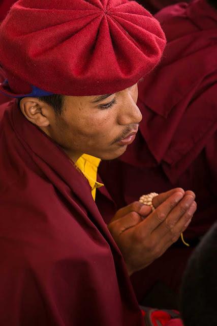 naropa 2016 hemis ladakh kumbh mela of himalayas