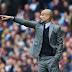 Manchester City vs Chelsea: Chelsea manager Antonio Conte reveals why Guardiola will win the Premier League.