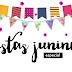 PRETA MESMO TV: MAQUIAGEM PARA FESTAS JUNINAS