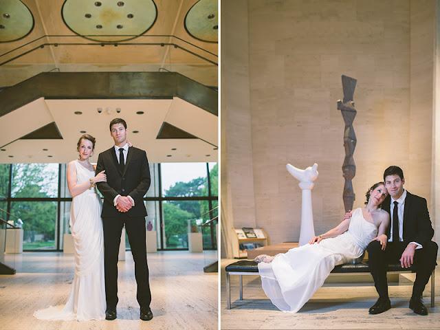 Wedding Photographers Lincoln Ne