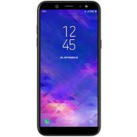 Samsung Galaxy A6 - Specs