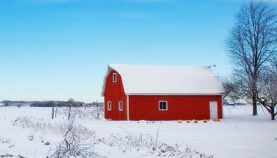 Come riscaldare casa senza gas termosifoni o metano le - Come riscaldare la casa ...