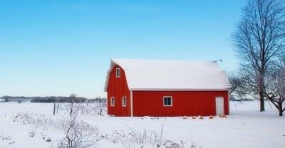 Come riscaldare casa senza gas termosifoni o metano le - Bombole metano per casa ...