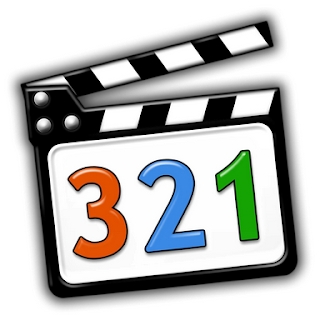 K-Lite Codec Pack 12.01