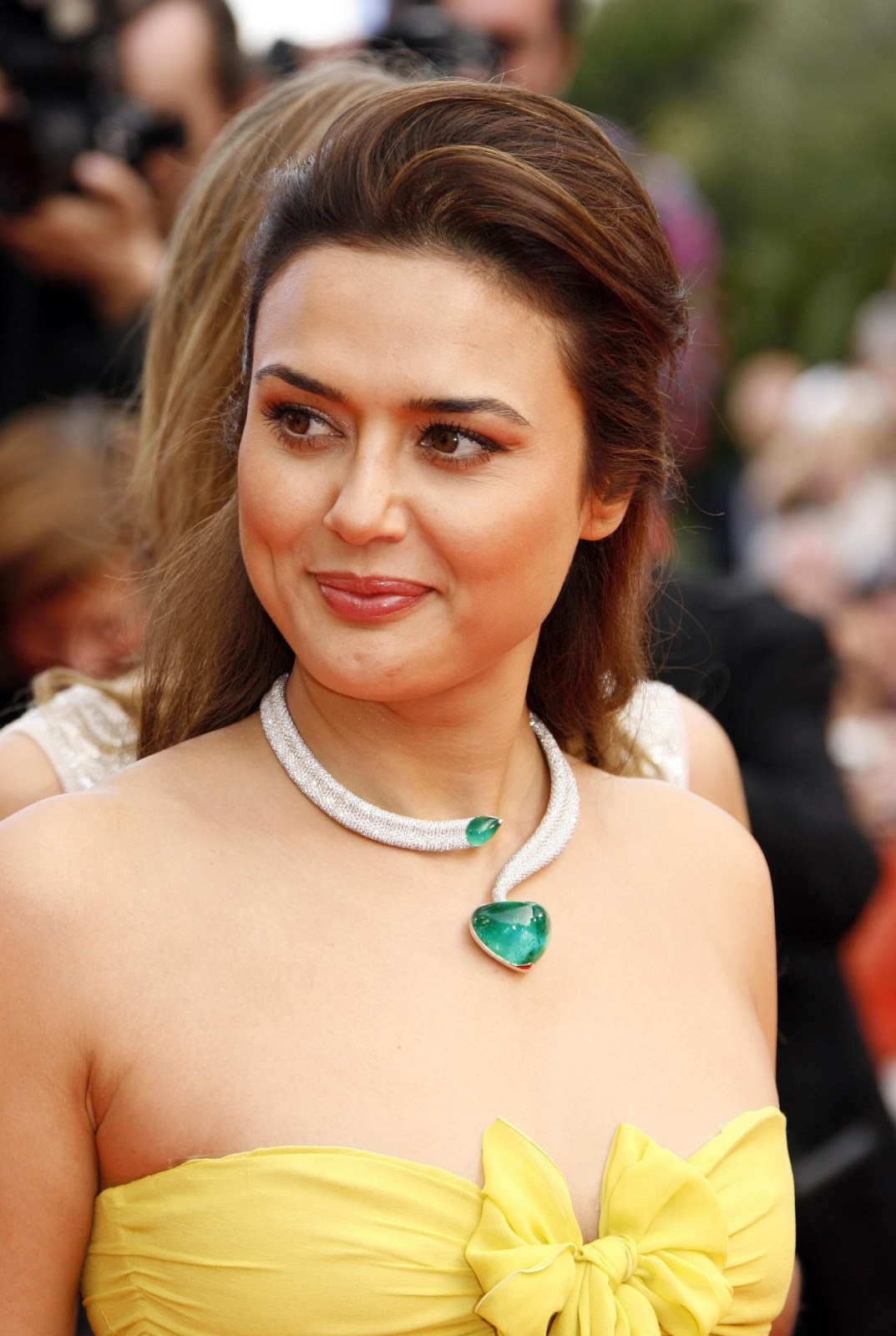 Download Free Hd Wallpapers Of Preity Zinta  Download -1005
