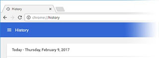 How-do-I-clear-my-Internet-browser-history