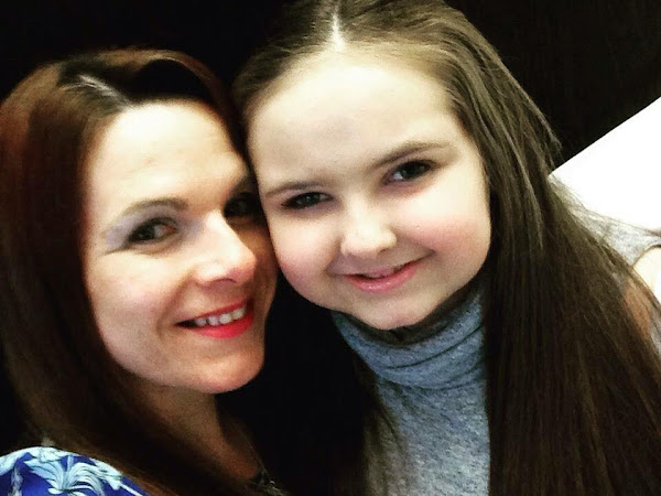 Feature: Niamh's Story