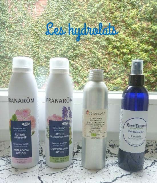 hydrolats-eaux-florales-pranarom-revelessence-bioflore