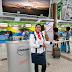PAWA optimiza plataforma web para compra de boletos aéreos