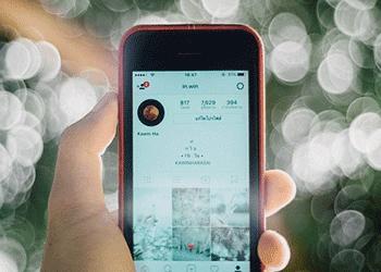 Cara Melihat Akun Instagram yang di Private Tanpa Follow