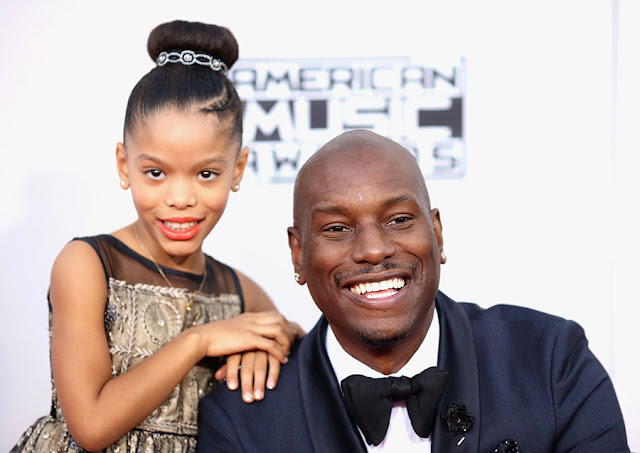 Tyrese-&-ex-wife-ordered-to-remove-daughter-from-social-media