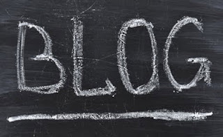 Contoh Disclaimer Blog - Halaman Privacy Policy Kebijakan Admin