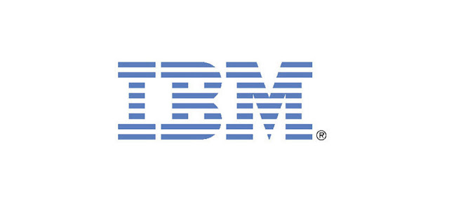 IBM Tutorials and Materials, IBM Certifications, IBM Guides, IBM Learning