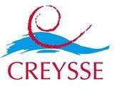 http://www.pays-de-bergerac.com/mairie/creysse/