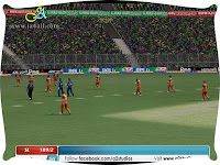 ICC T20 World Cup 2014 Patch Gameplay Screenshot - 30