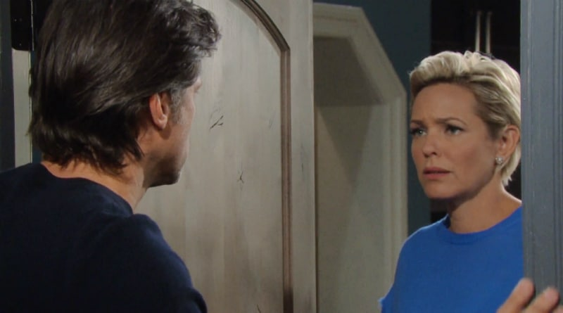 Days-Of-Our-Lives-Spoilers-Nicole-Walker