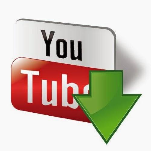 تحميل الفيديو والصوت من يوتيوب - y2mate