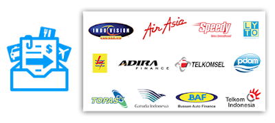 Fee PPOB Terbesar Server Aero Pulsa PPOB Jember