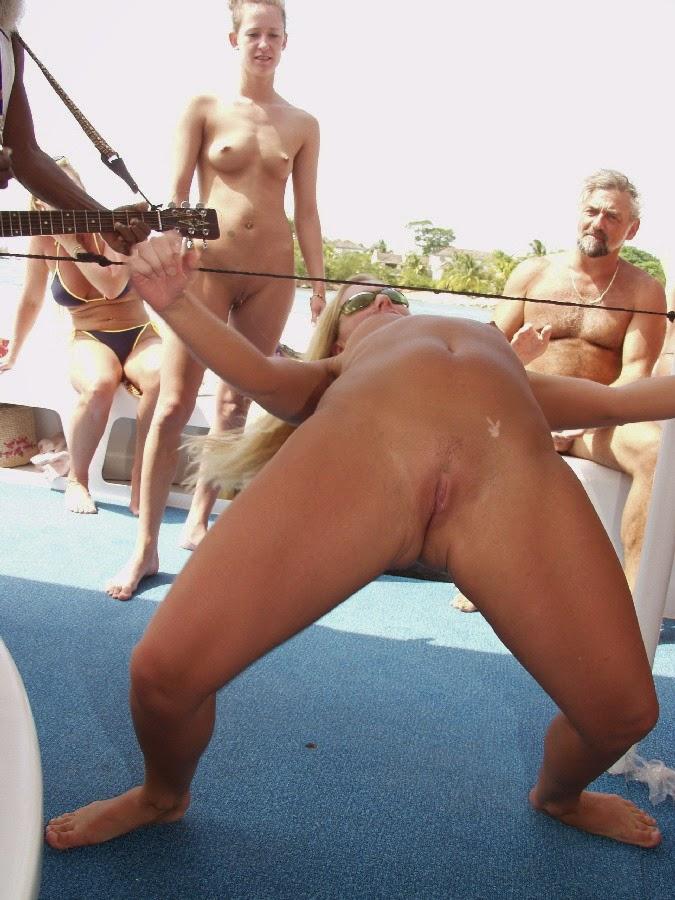 Clean Nudist Galleries