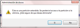 Como crear o eliminar particiones en Windows 7 sin tener que formatear -http://3.bp.blogspot.com/-3N96dNYXKPg/T0vPU0BHhhI/AAAAAAAAACE/3AtTDWIna-A/s1600/apretar+si.png