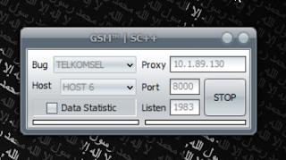 Inject Axis terbaru, Inject xl 0p0k, download inject 0 pulsa 0 quota tsel