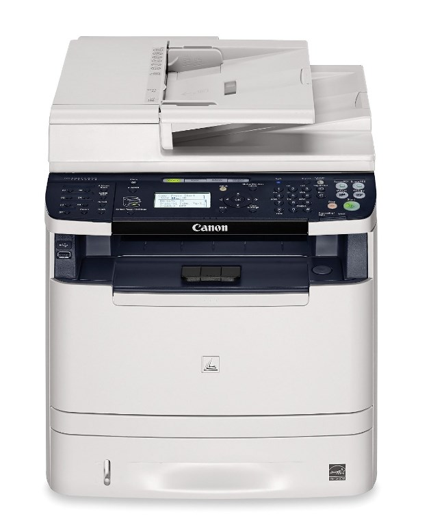 Driver For Canon Mf4370 Printer For Windows 10