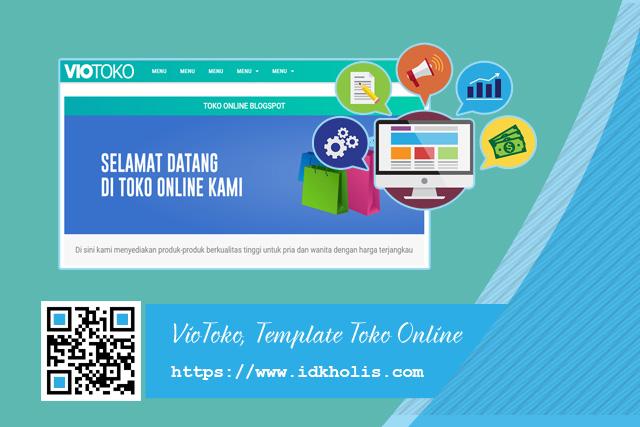 VioToko-Template-Online-Shop-Blogspot.jpg