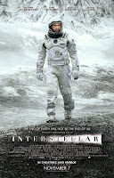 Interstellar (2014) online y gratis