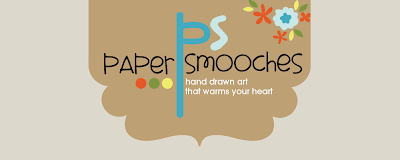Image result for paper smooches logo
