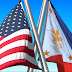 """Why Duterte is """"like that""""  to the United States"""