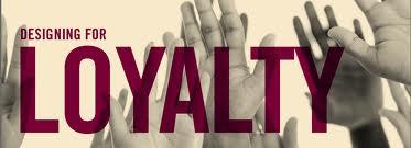 Loyalty vs  Betrayal in The Kite Runner: Loyalty