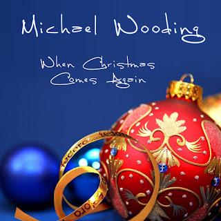 http://www.mwoodingmusic.com/STORE_orderCD_FRAME.html