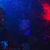 Kid Cudi Premieres 'Surfin'' Video ft. Pharrell