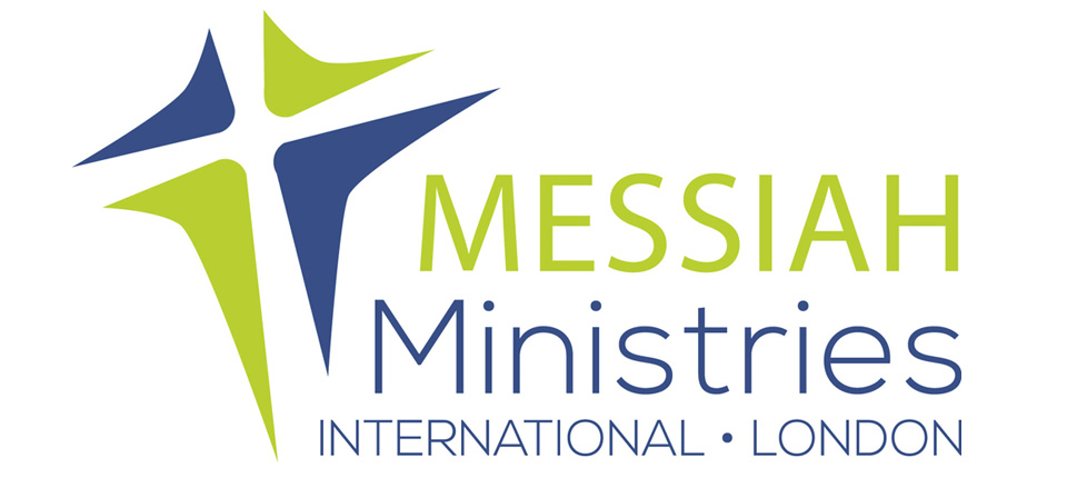 Messiah Ministries International London