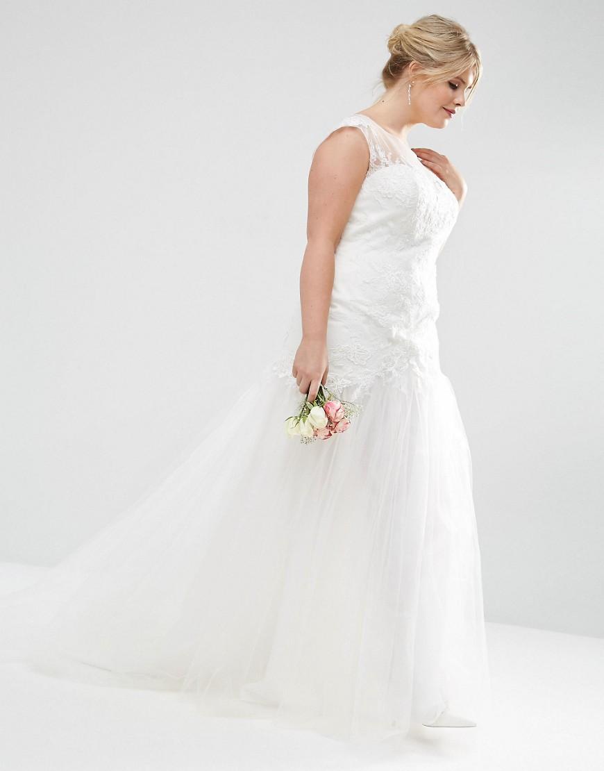 Wedding Dress Asos 79 Marvelous  All images courtesy