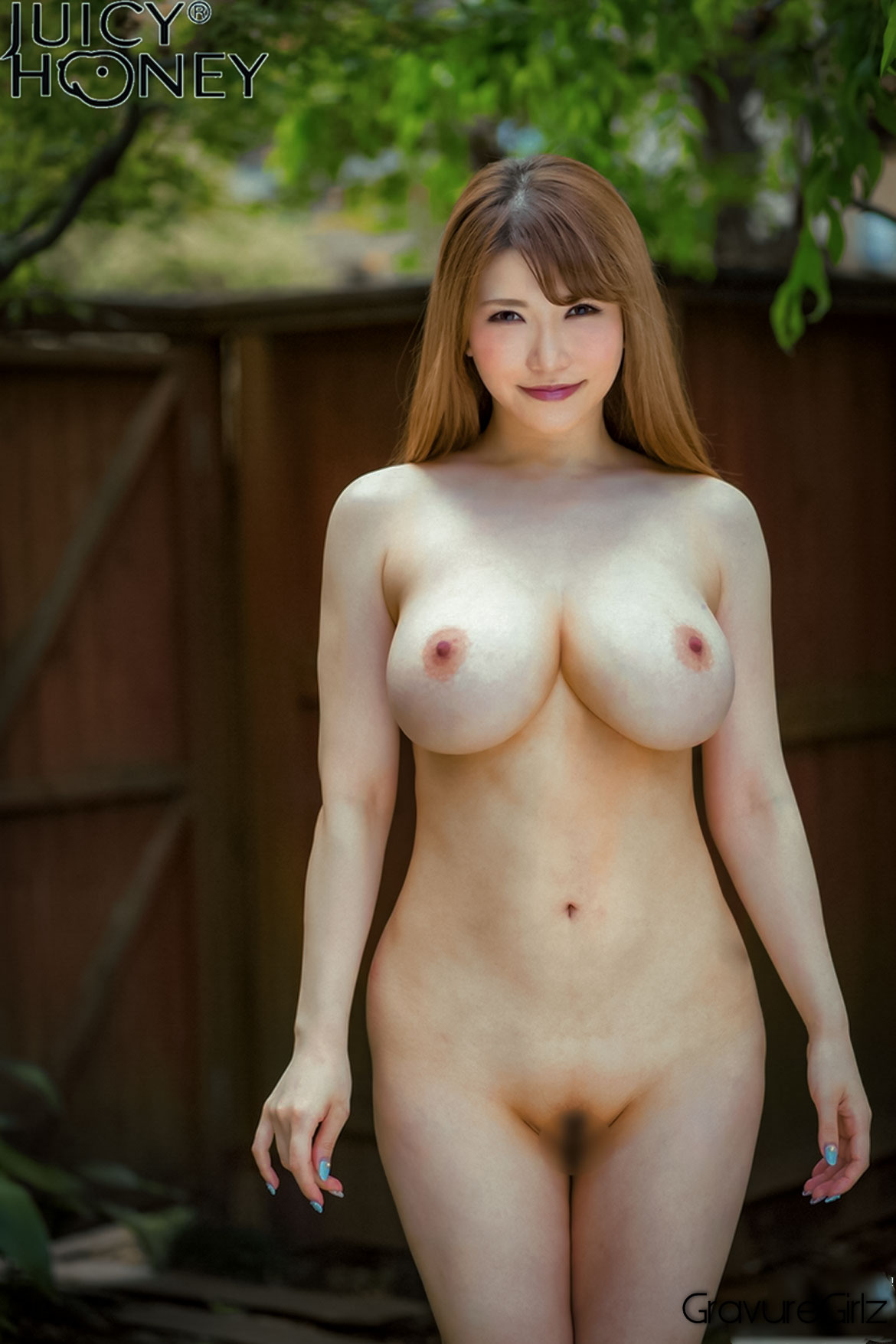 Japanese girl private video 001 5