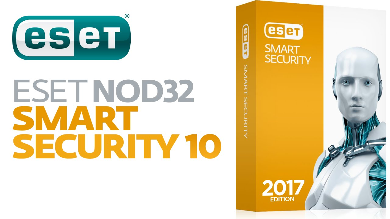 free download eset internet security