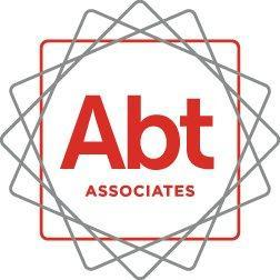 7 Employment Positions at Abt Associates under USAID-funded Tanzania Horticulture Activity.