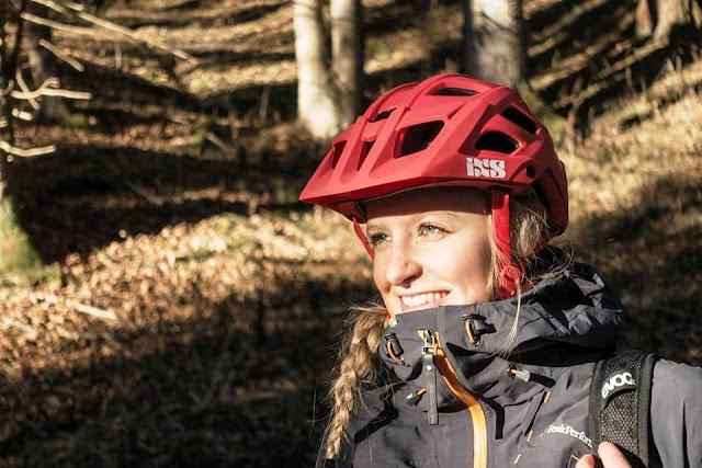 Neuer Helm von Ixs, welcher helm bietet den besten schutz