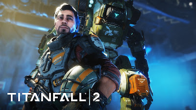 unblock Titanfall 2 hours earlier New Zealand VPN