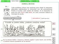 http://www.tinglado.net/?id=problemas-elementales