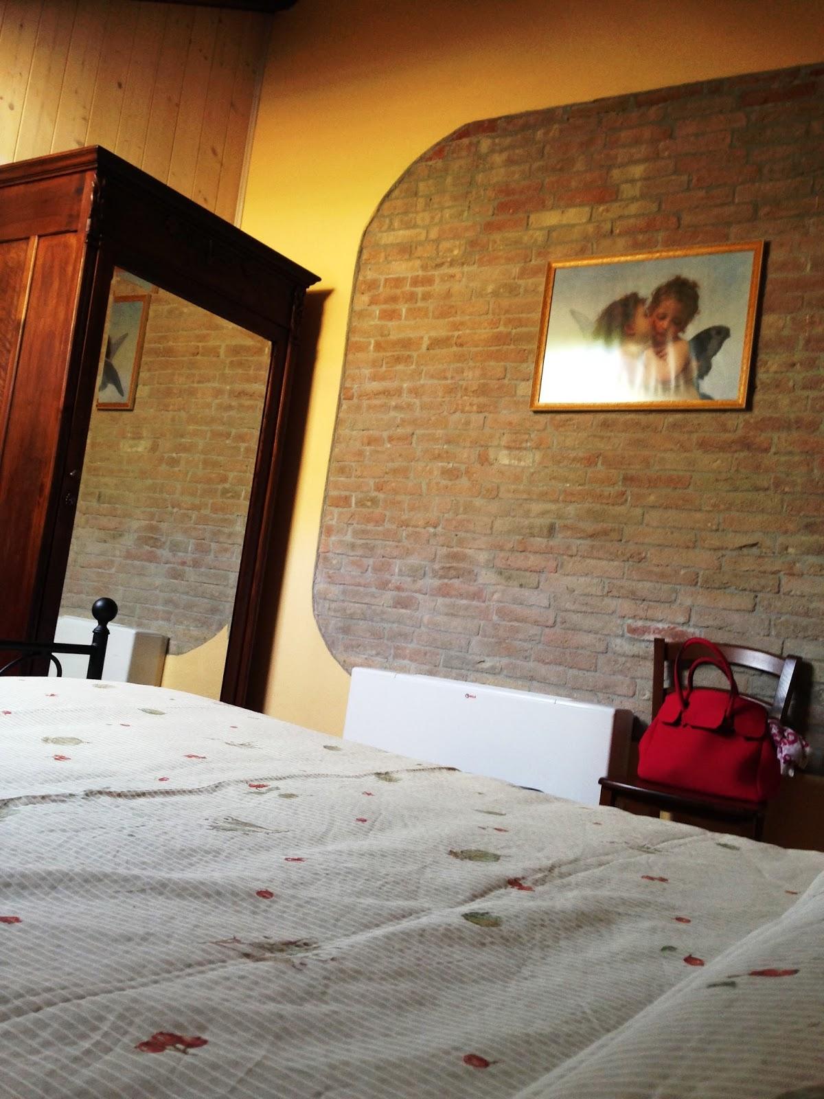 Hotel La Quiete Manerba Del Garda