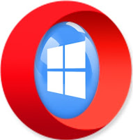 http://net.geo.opera.com/opera/stable/windows?http_referrer=missing_via_opera_com&utm_source=(direct)_via_opera_com&utm_medium=doc&utm_campaign=(direct)_via_opera_com