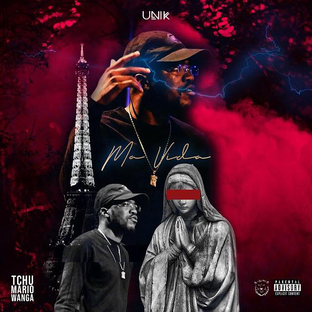 Tchu Mário Wanga feat. Uami Ndongadas - Tá Doer (Rap) [Download] baixar nova musica descarregar agora 2019