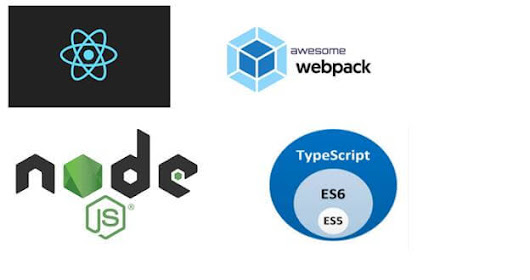 How To use Webpack for Frontend inside your Express.js Project