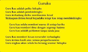 http://katamucinta.blogspot.co.id/
