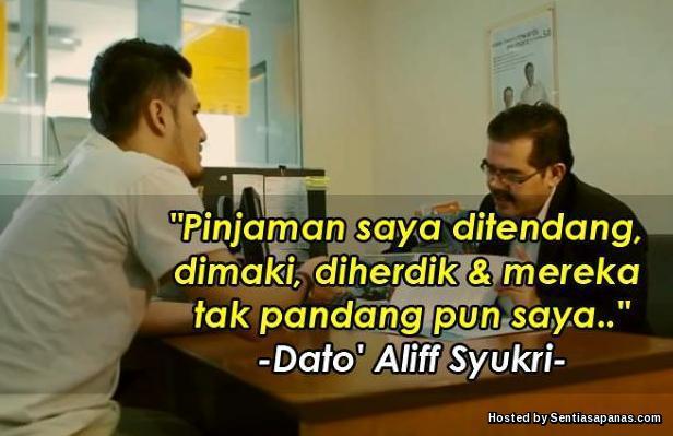 Datuk Alif